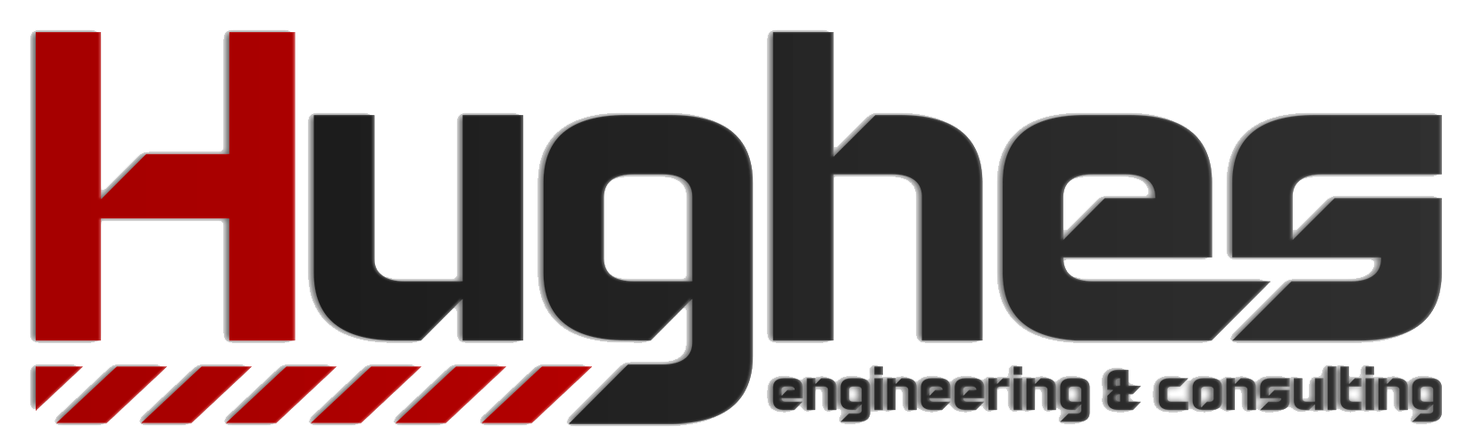 Hughes Engineering & Consulting